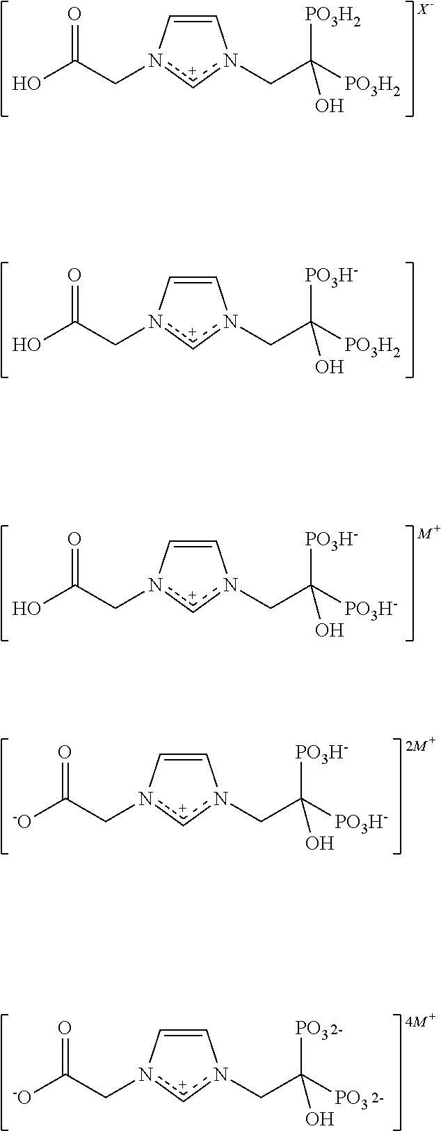 Figure US09956237-20180501-C00007