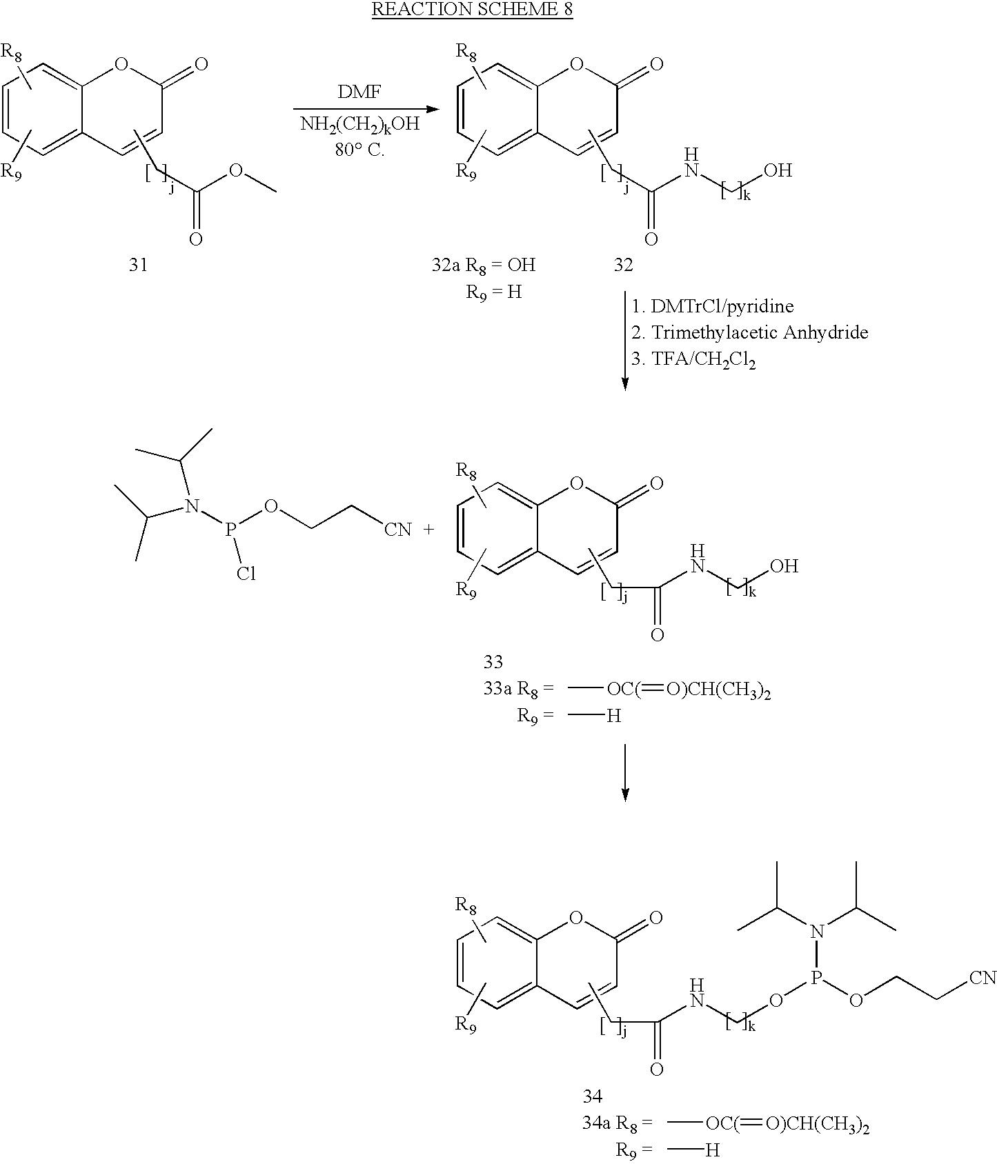 Figure US06727356-20040427-C00012