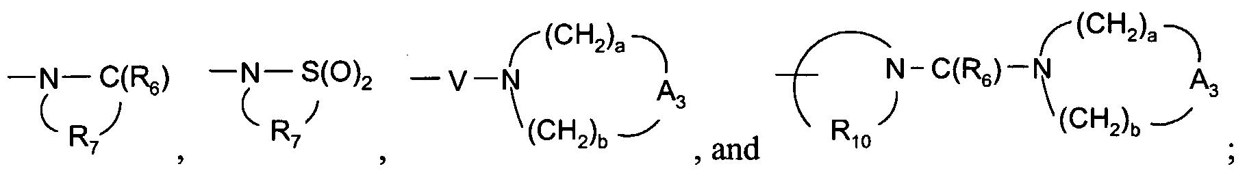 Figure imgf000281_0002