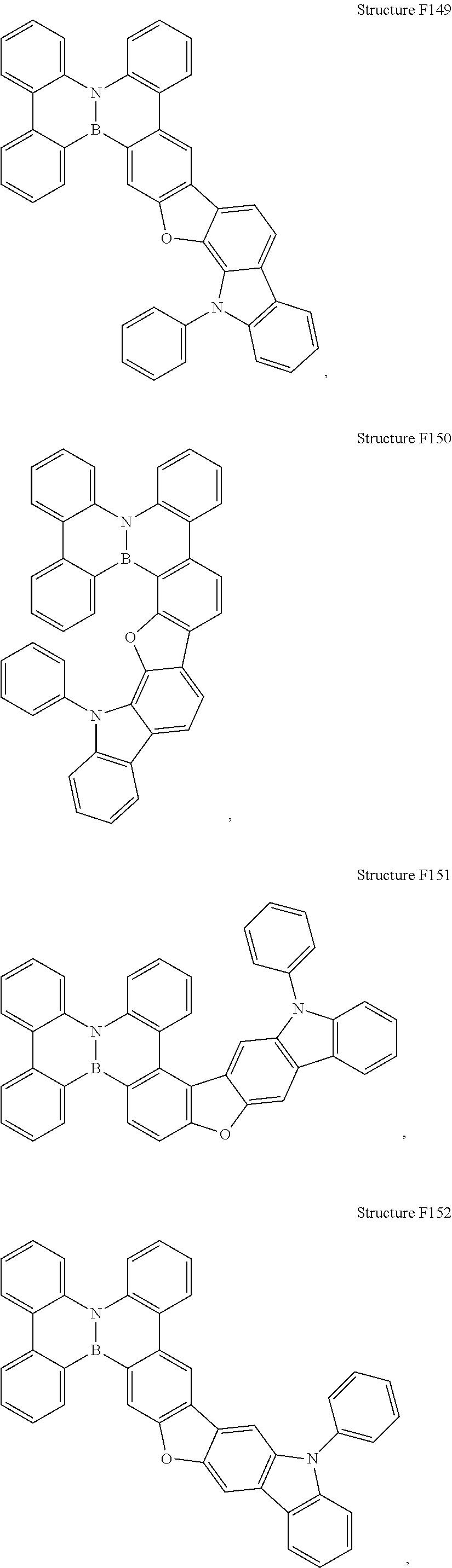 Figure US09871212-20180116-C00075