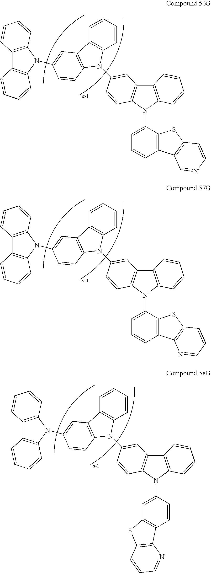 Figure US20090134784A1-20090528-C00217