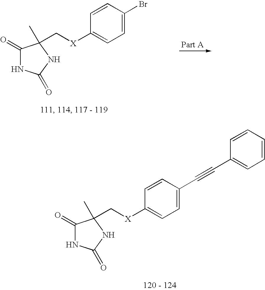 Figure US07998961-20110816-C00120