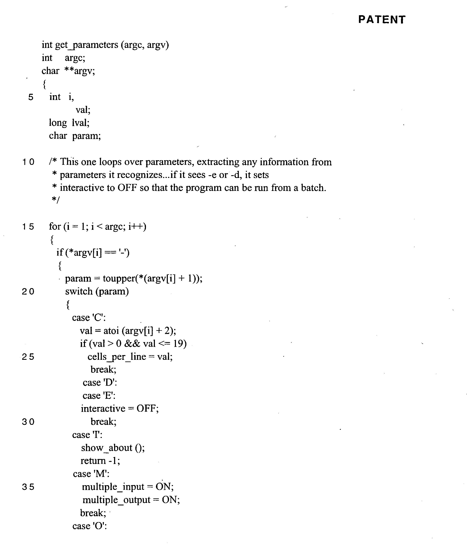 Figure US20030174721A1-20030918-P00113
