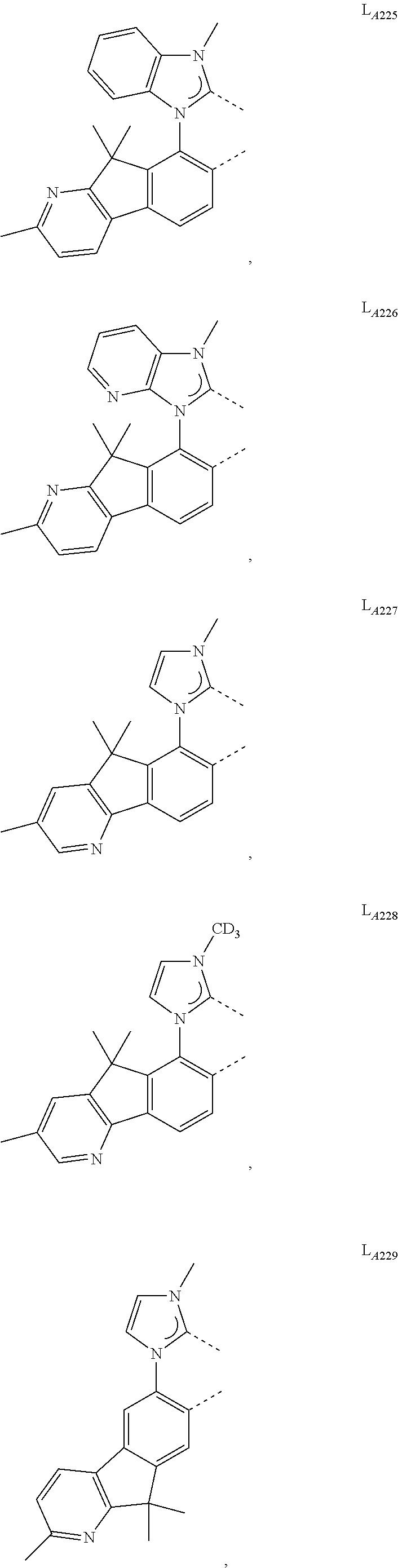 Figure US10003034-20180619-C00497