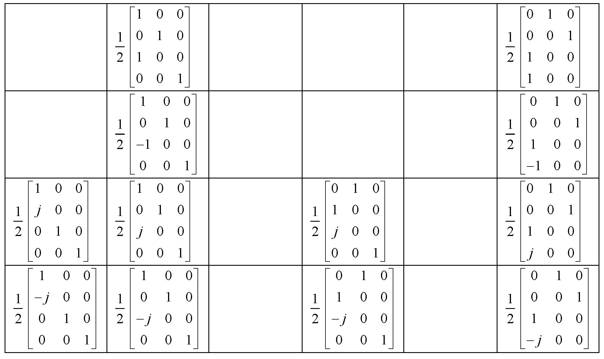 Figure 112010009825391-pat00762