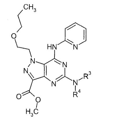 Figure CN101362765BD01262