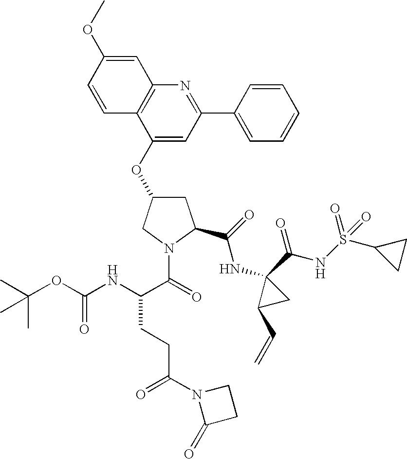 Figure US08309685-20121113-C00596
