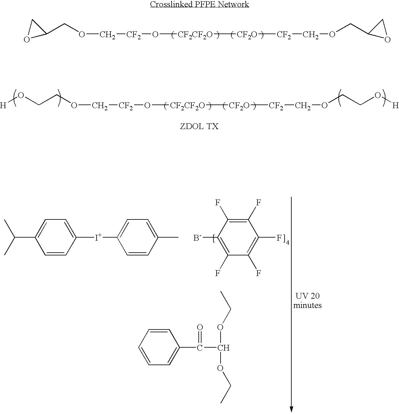 Figure US20080131692A1-20080605-C00041