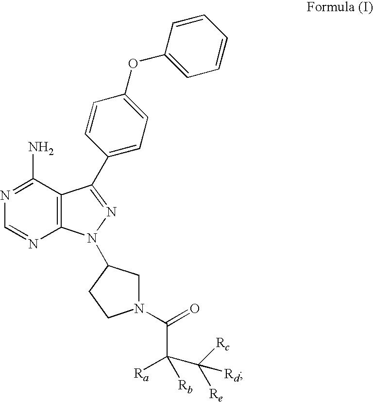 Figure US07741330-20100622-C00013