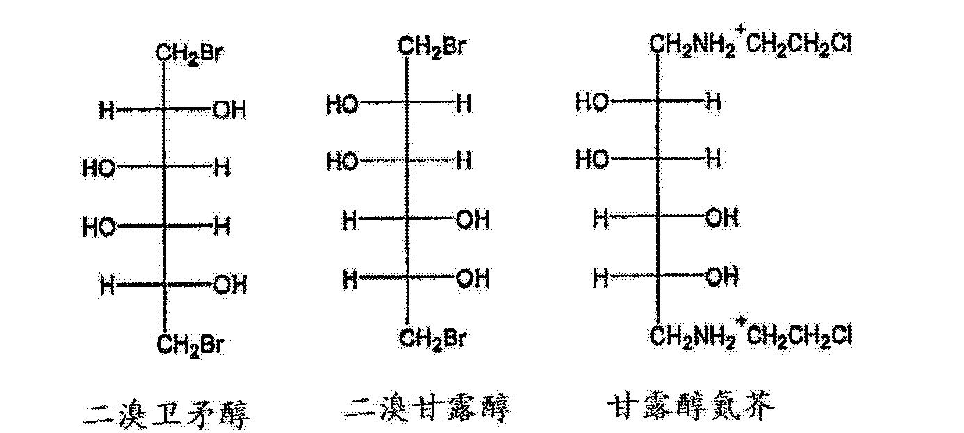 Figure CN104174071AD00861