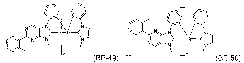 Figure imgb0612