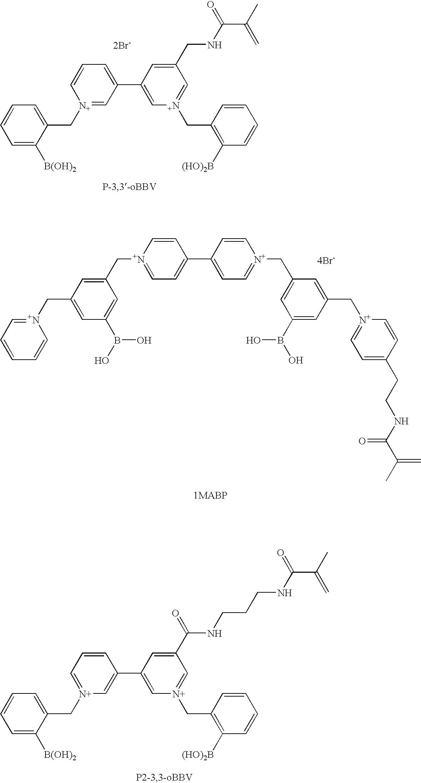 Figure US20060083688A1-20060420-C00047