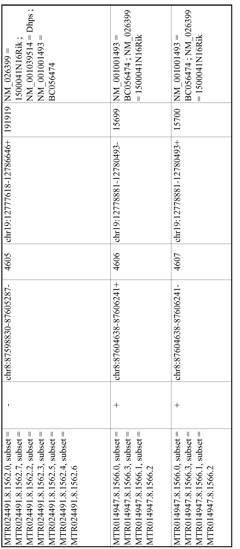 Figure imgf000856_0001
