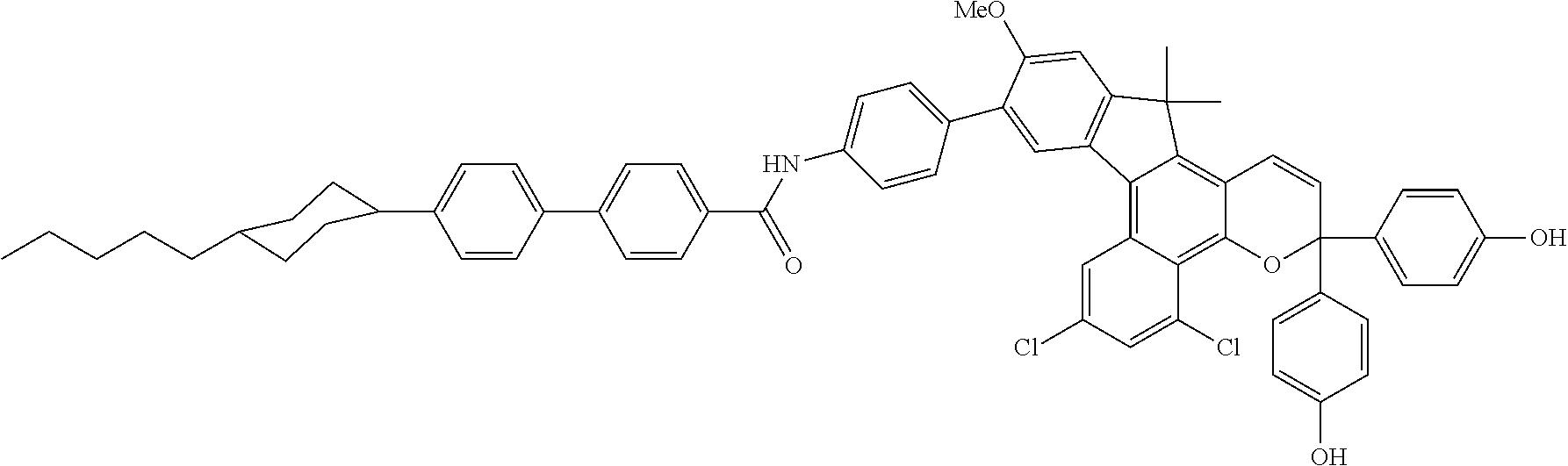 Figure US08545984-20131001-C00045