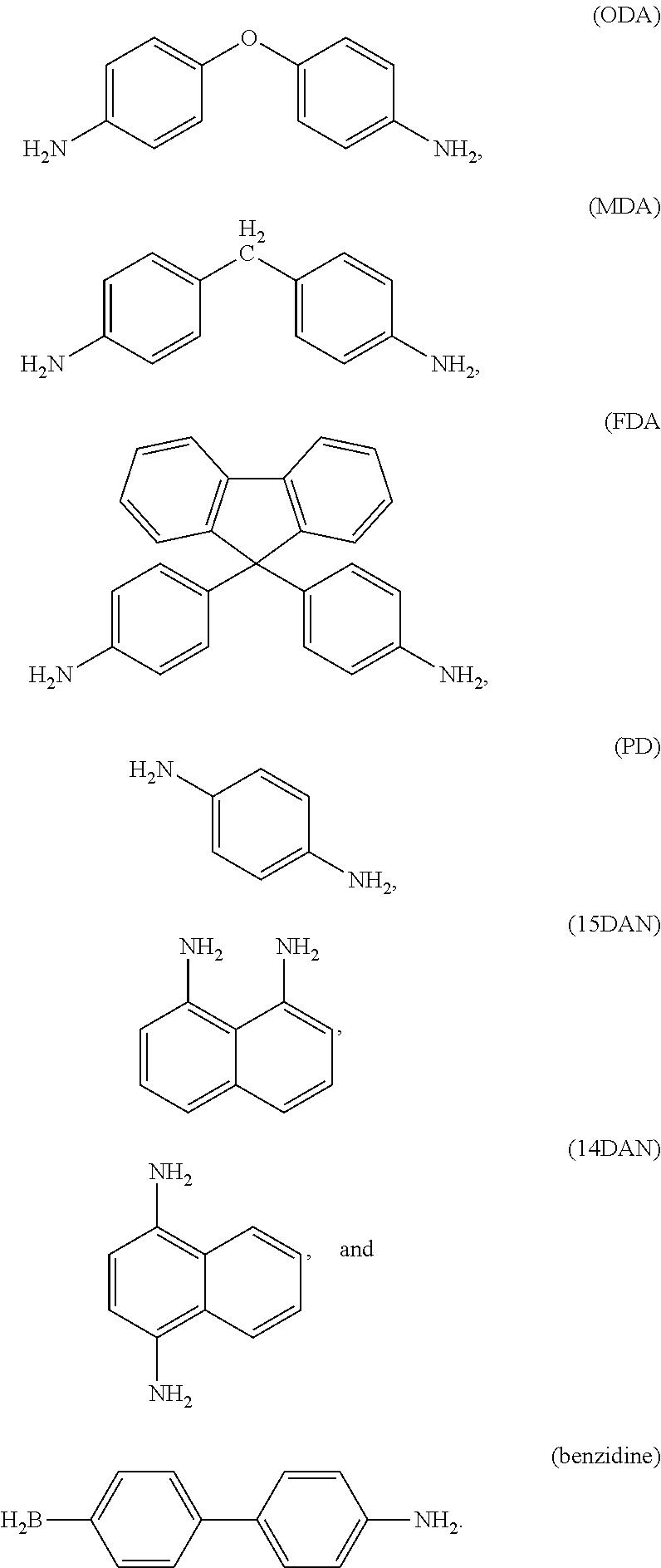 Figure US09644065-20170509-C00010