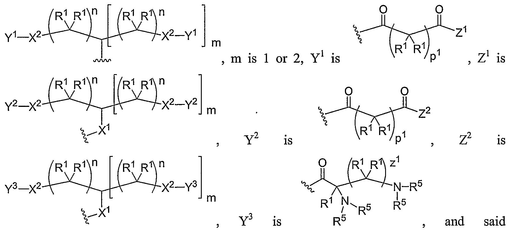 Figure imgf000370_0003