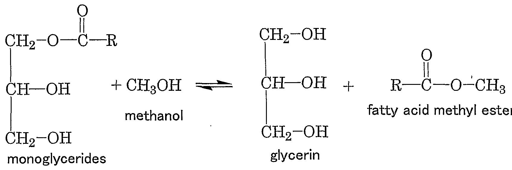 Figure imgf000003_0003