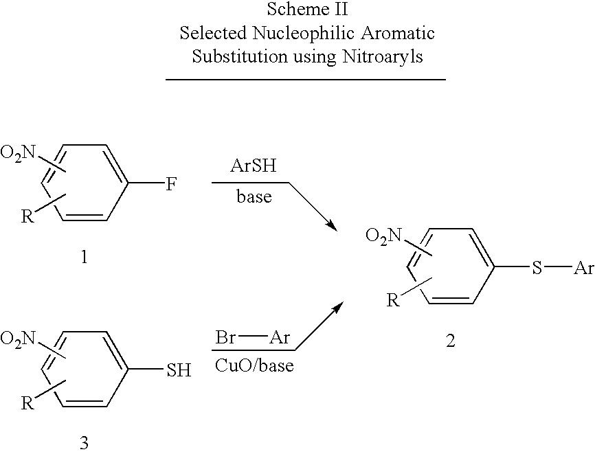 Figure US20030181442A1-20030925-C00003