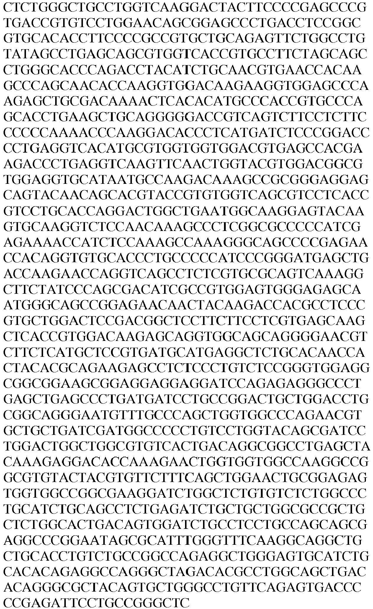 Figure imgb0142