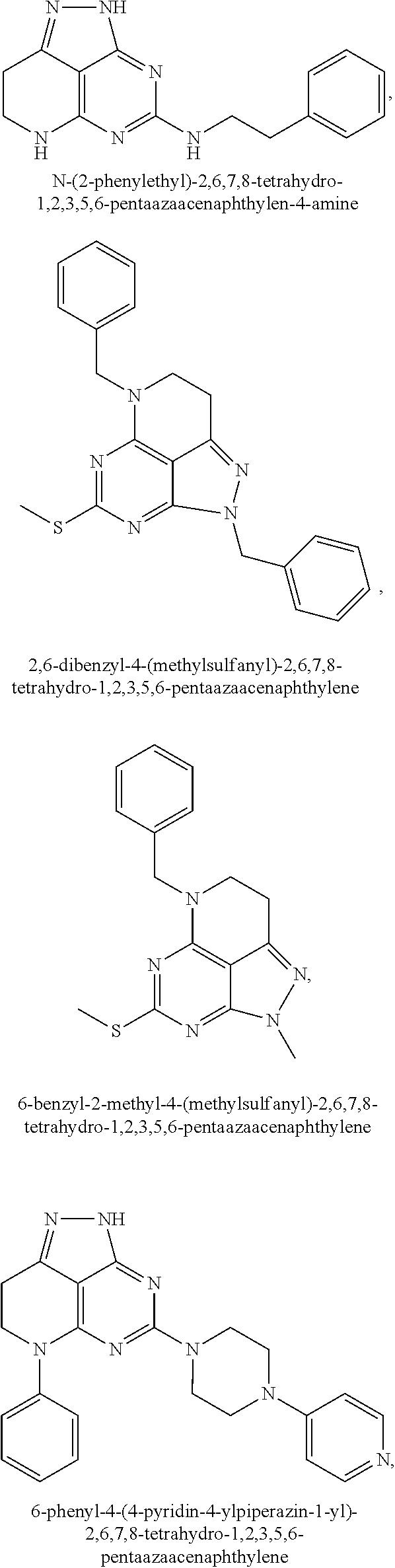 Figure US08343983-20130101-C00318