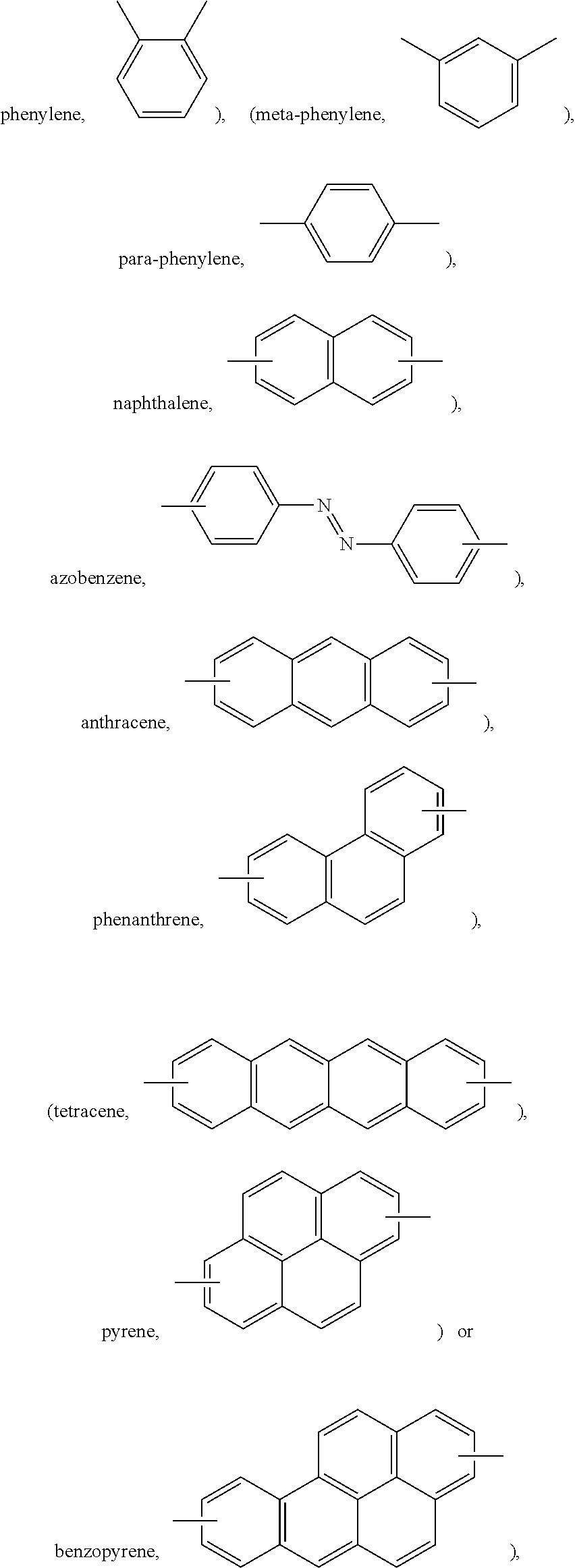 Figure US09051181-20150609-C00005