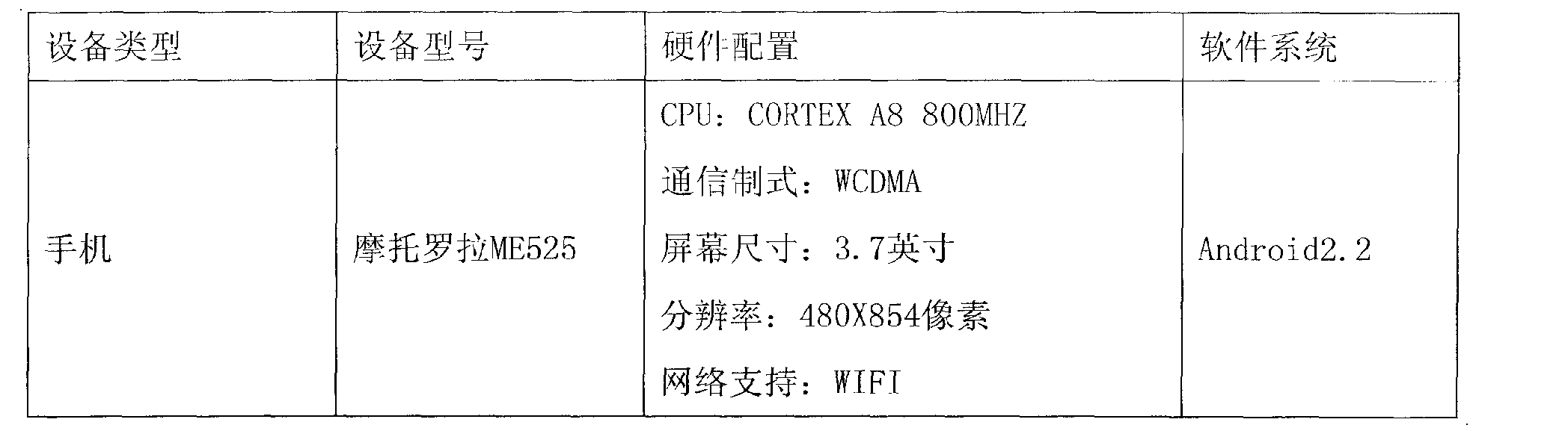 Figure CN202218258UD00053