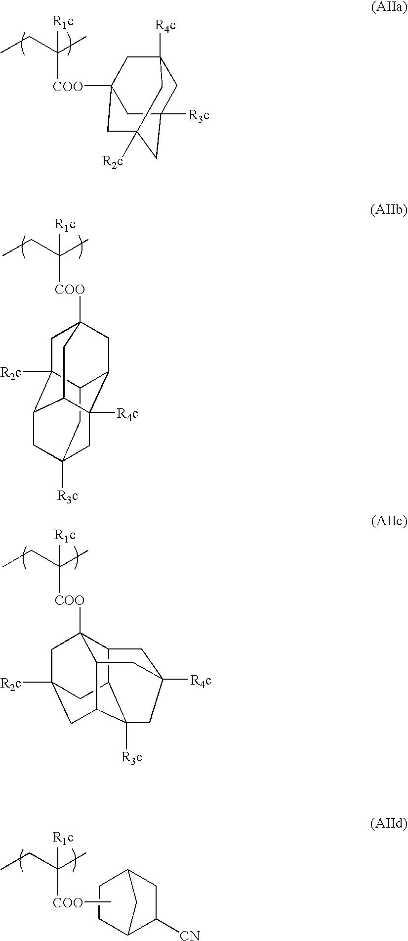 Figure US20100183975A1-20100722-C00139