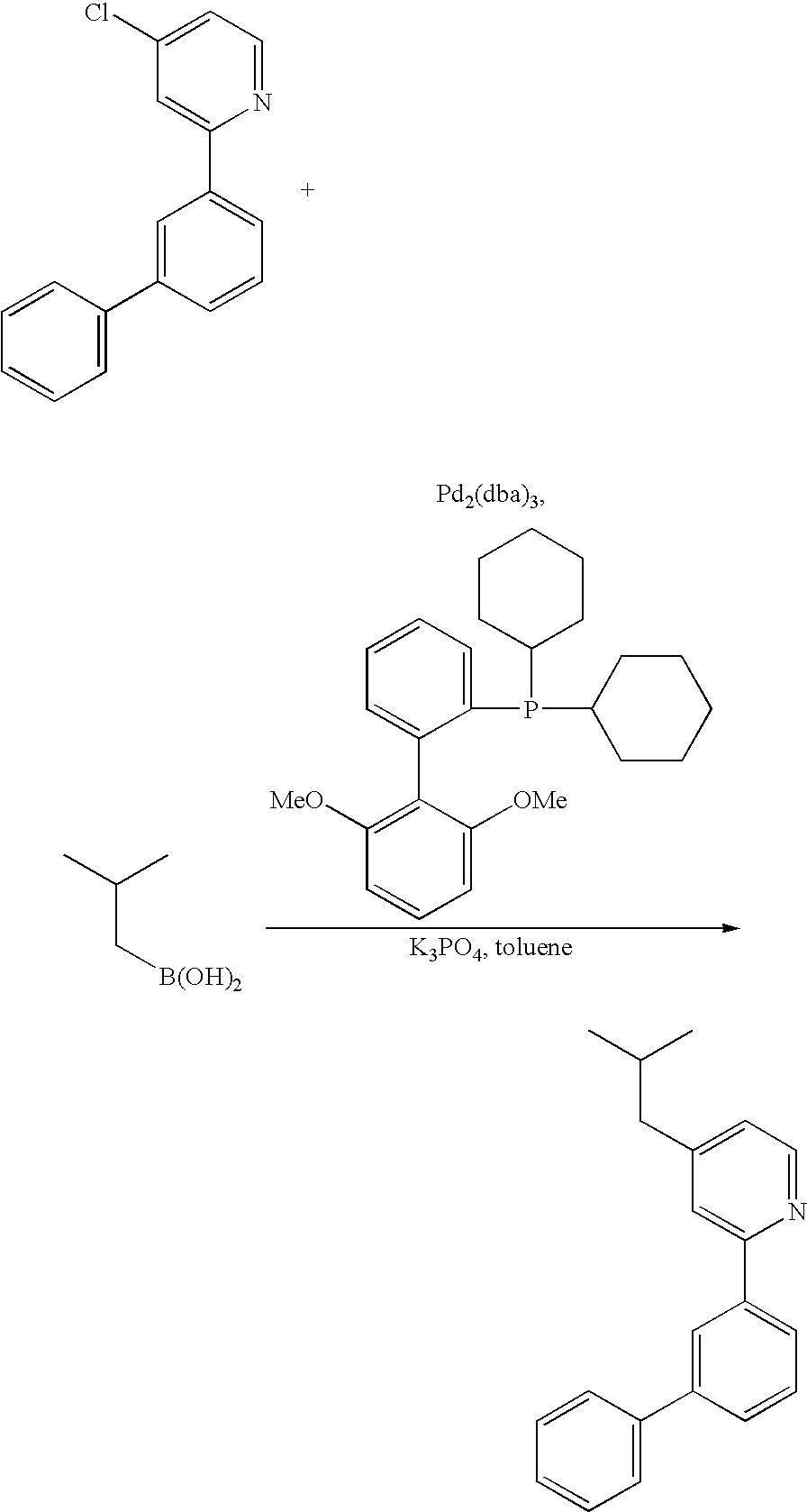 Figure US08519130-20130827-C00055