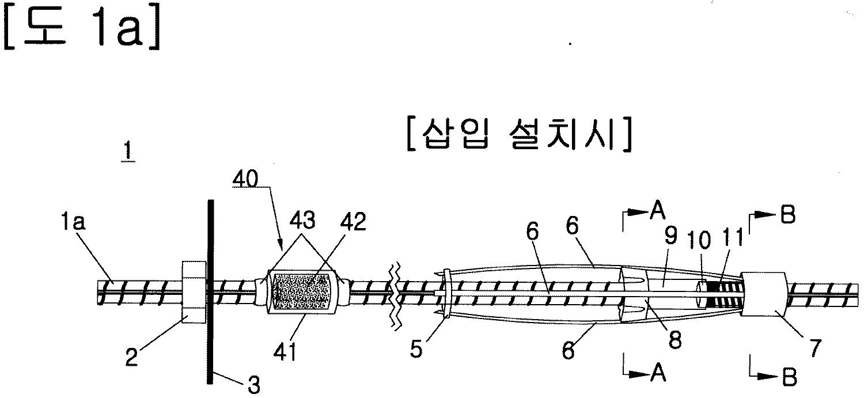 Figure R1020070060882