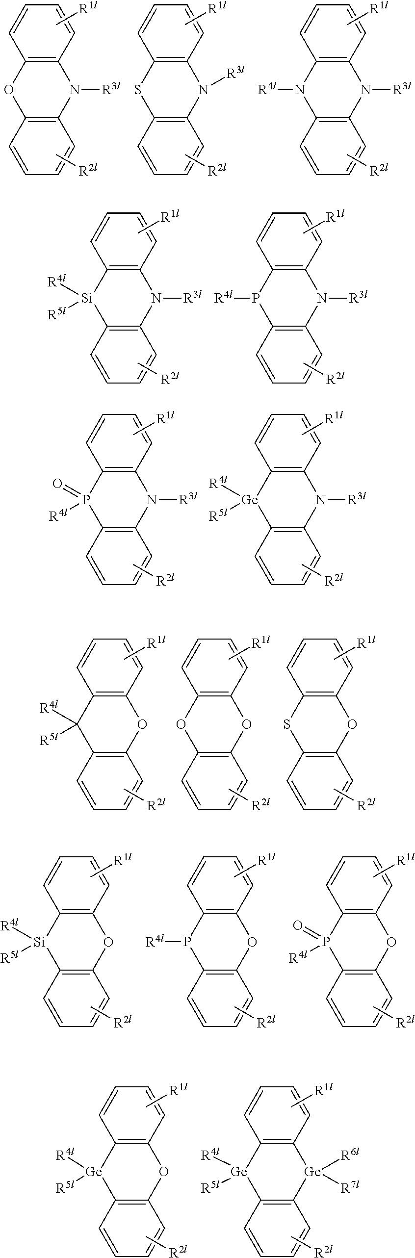 Figure US09818959-20171114-C00483
