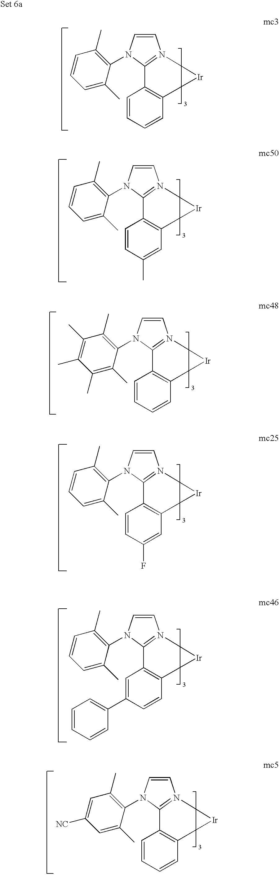 Figure US20060251923A1-20061109-C00013