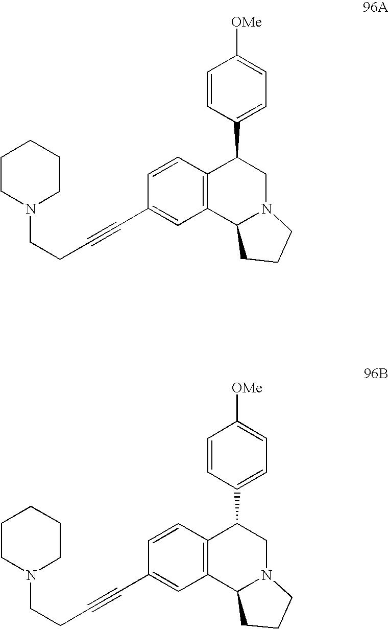Figure US08273762-20120925-C00101