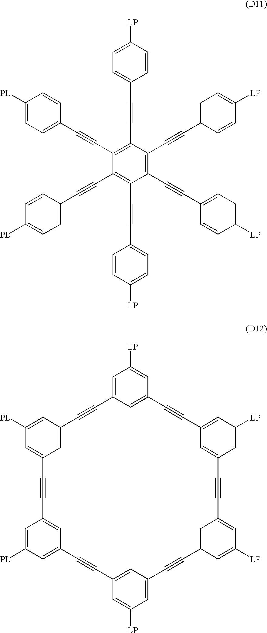 Figure US06778242-20040817-C00014