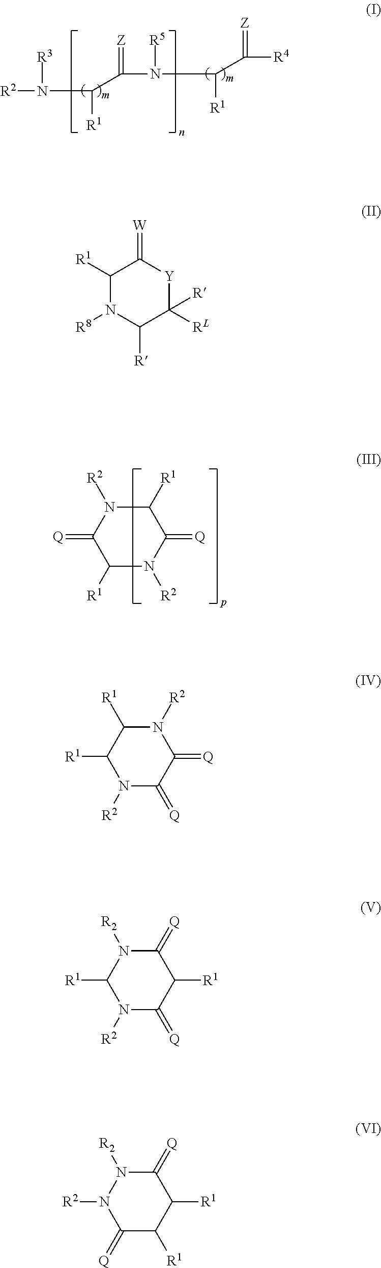Figure US10086013-20181002-C00011
