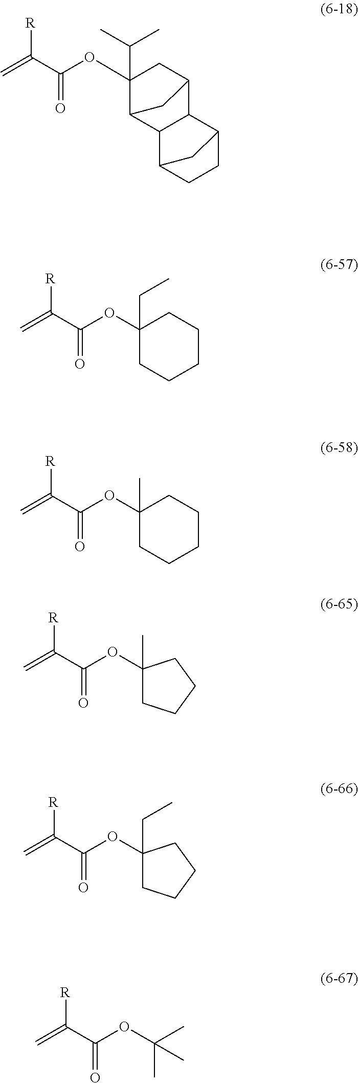 Figure US08114949-20120214-C00064