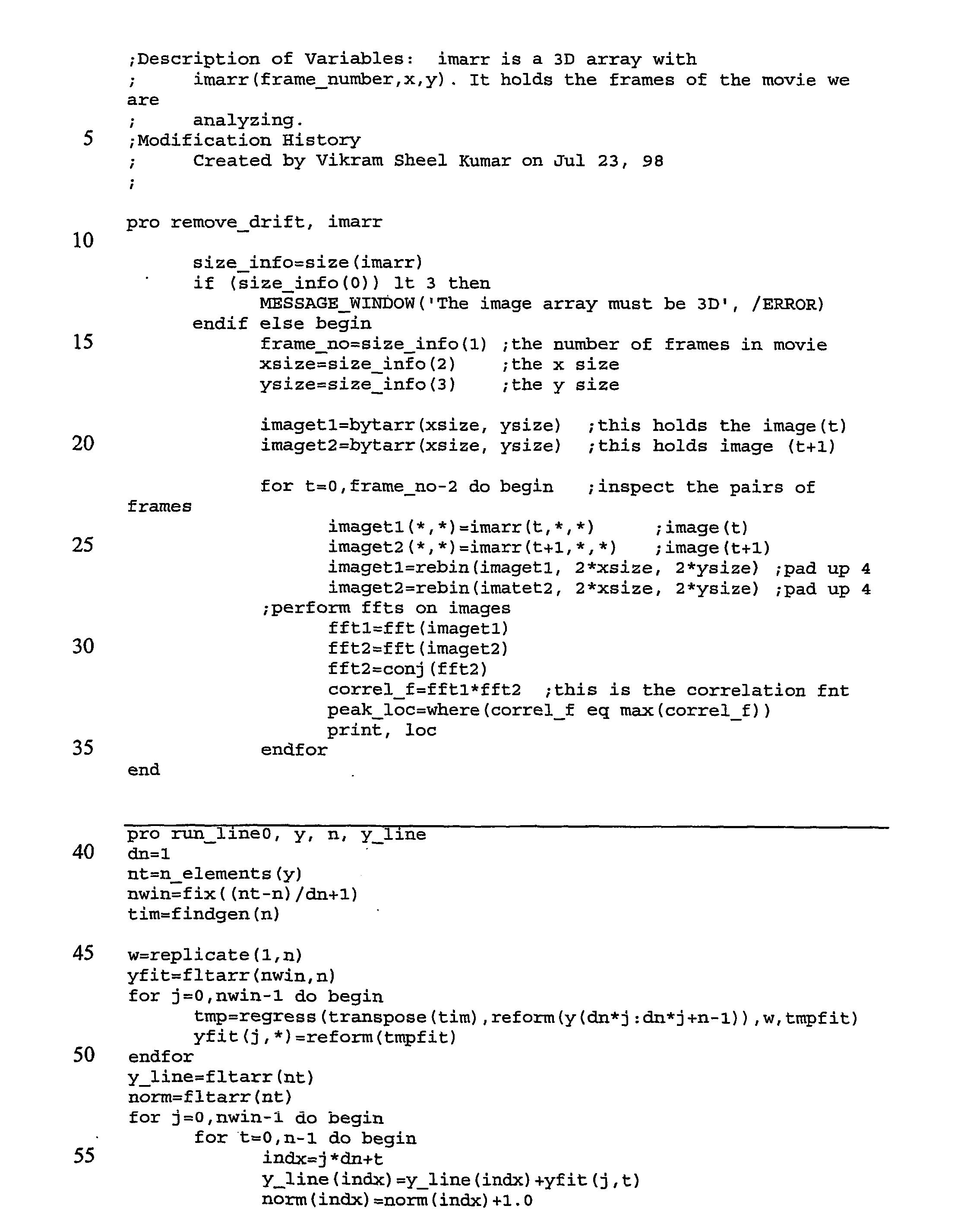 Figure US20040015310A1-20040122-P00139