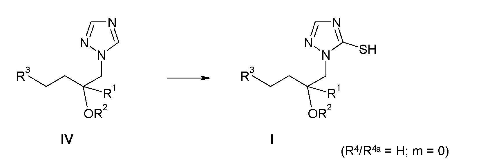 Figure CN102803232AD00551