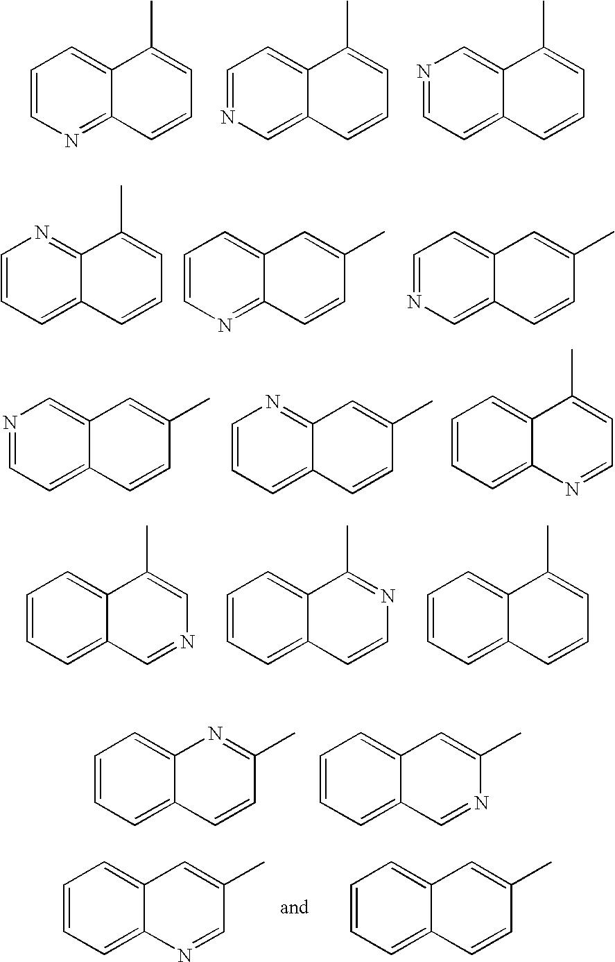 Figure US20060276547A1-20061207-C00039