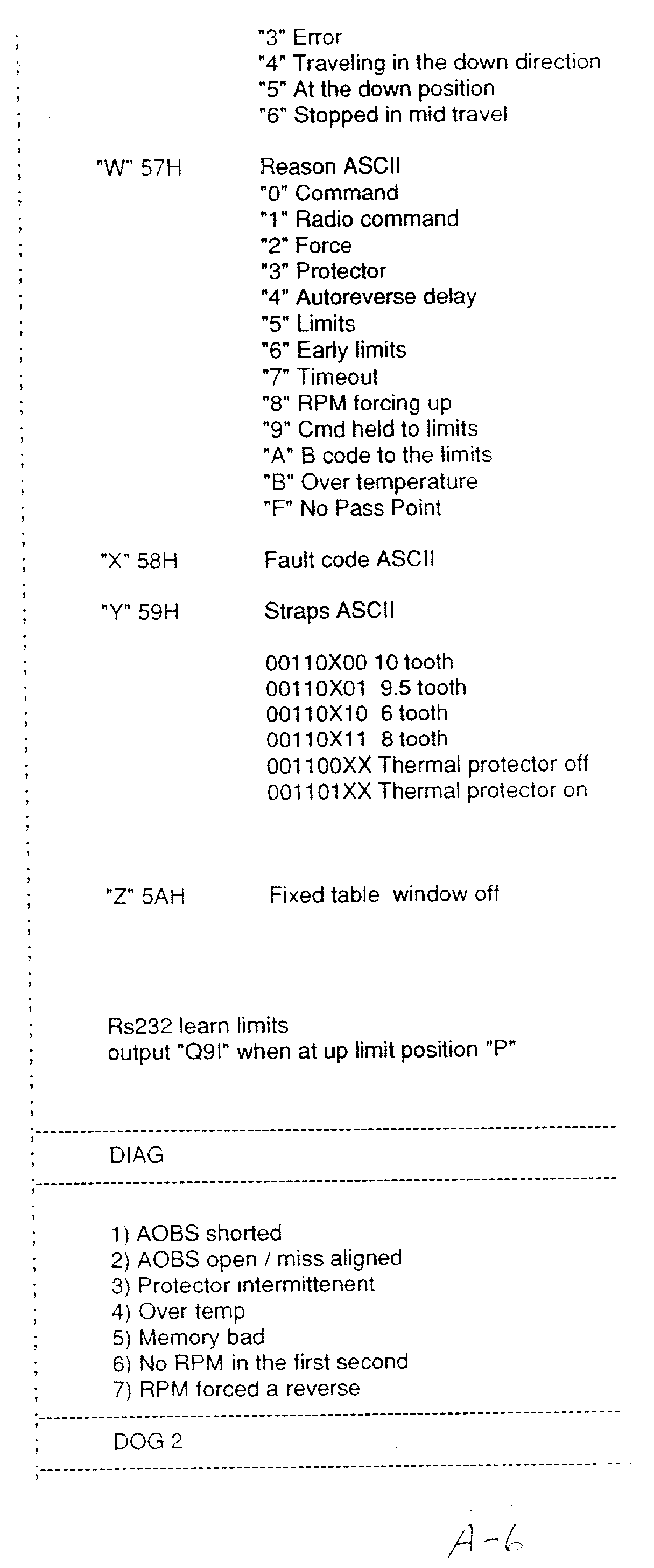 Figure US20020084759A1-20020704-P00006