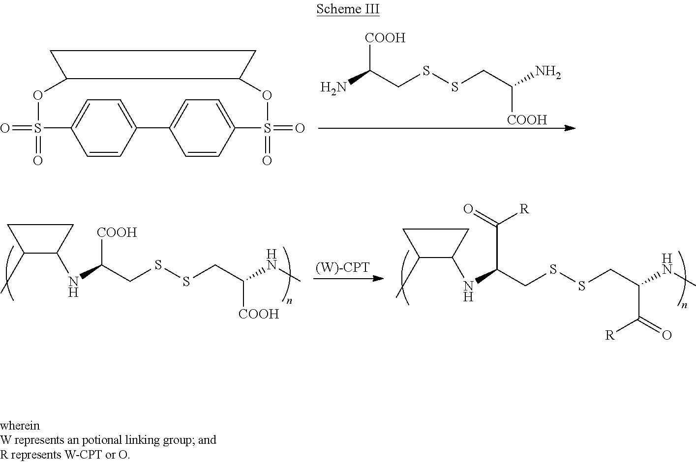Figure US08110179-20120207-C00015