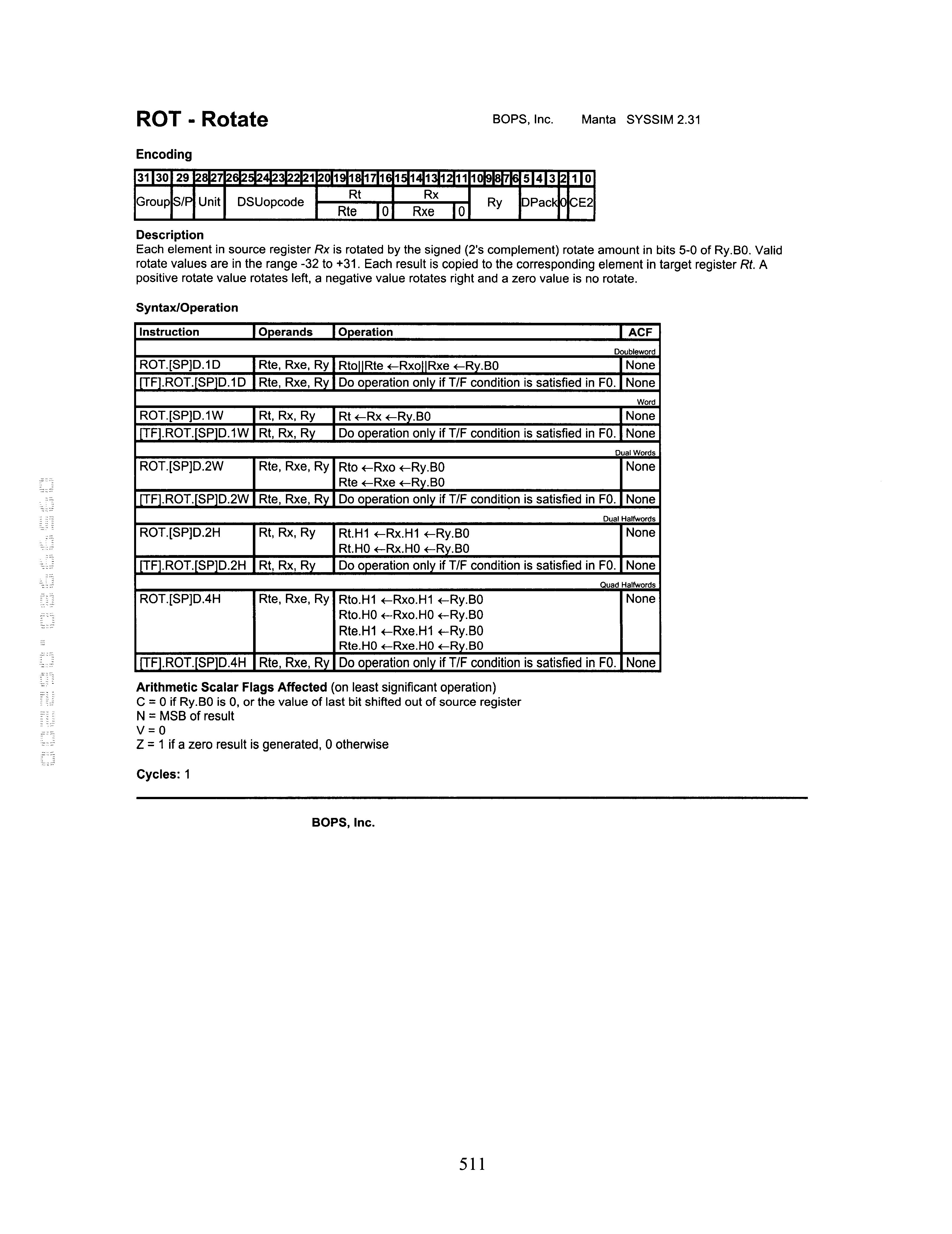 Figure US06748517-20040608-P00494