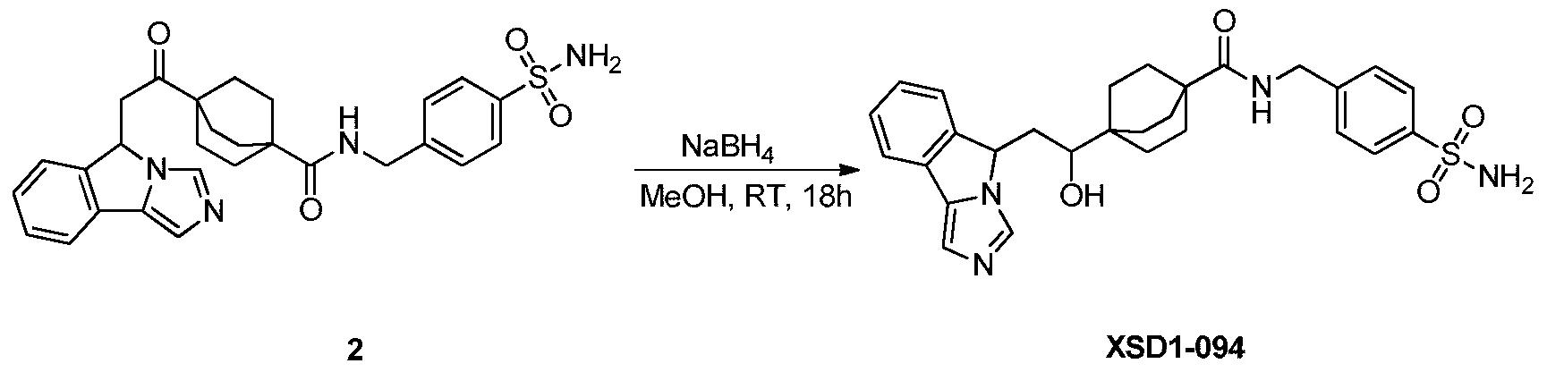 Figure PCTCN2017084604-appb-000144