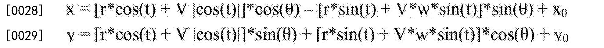 Figure CN105637441BD00071