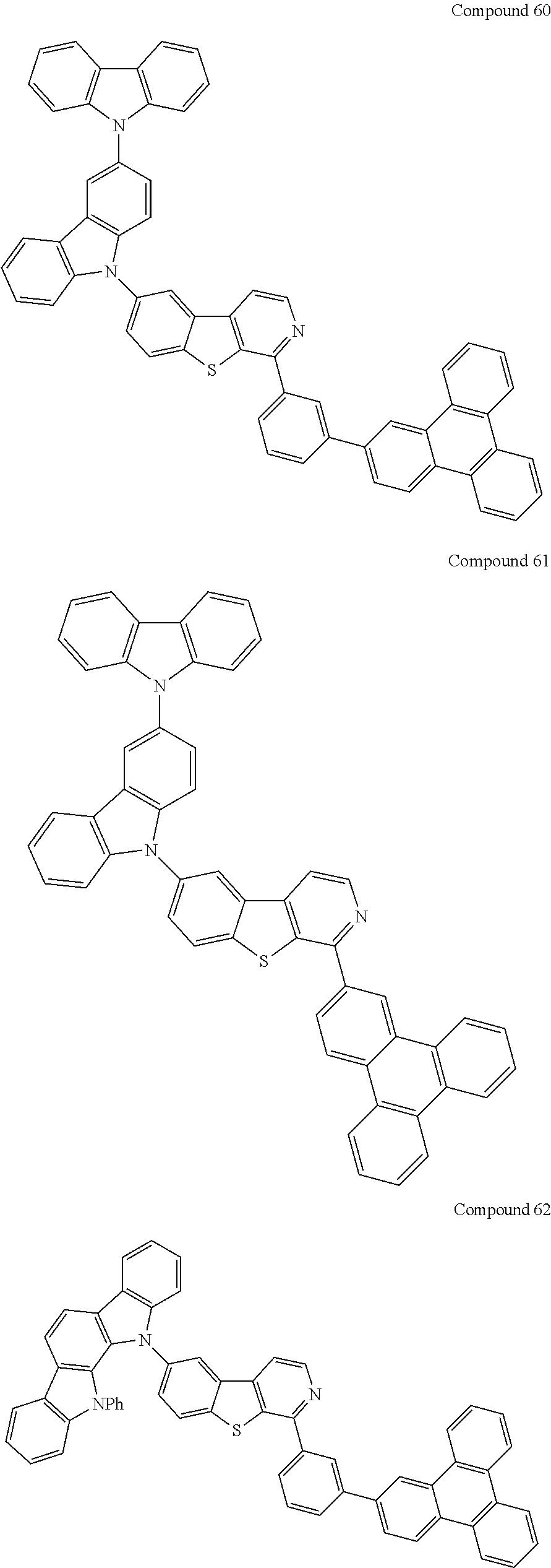 Figure US09518063-20161213-C00038