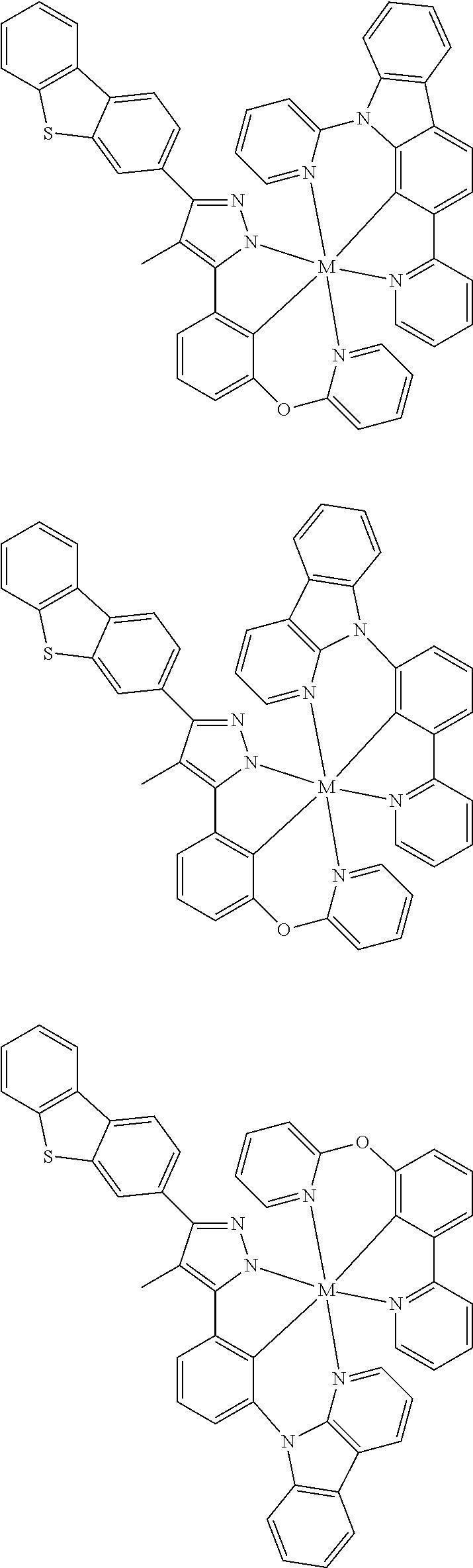 Figure US09818959-20171114-C00435