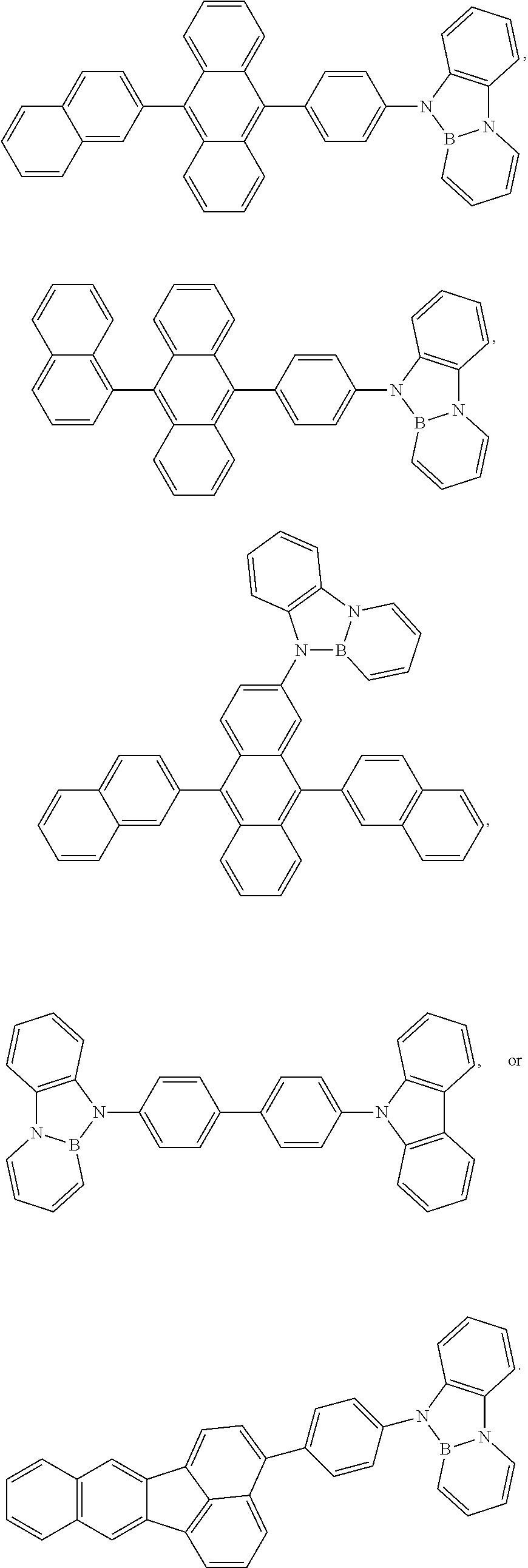 Figure US09287513-20160315-C00018