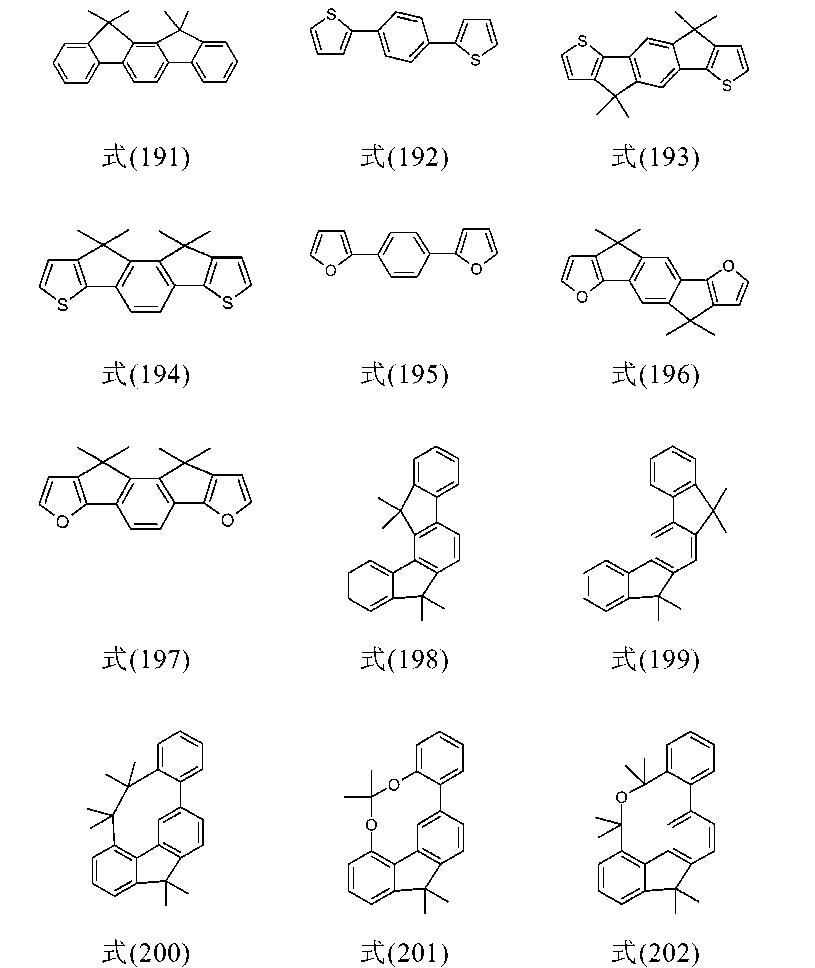 Figure CN104781368AD00231