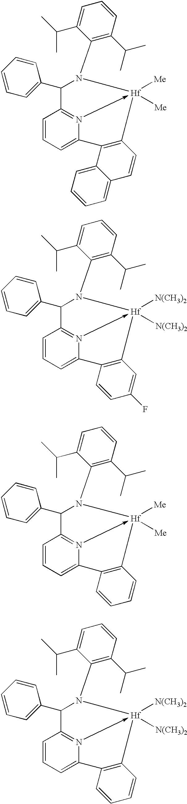 Figure US20030195300A1-20031016-C00023