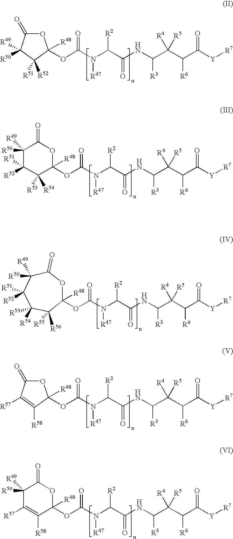Figure US07026351-20060411-C00009