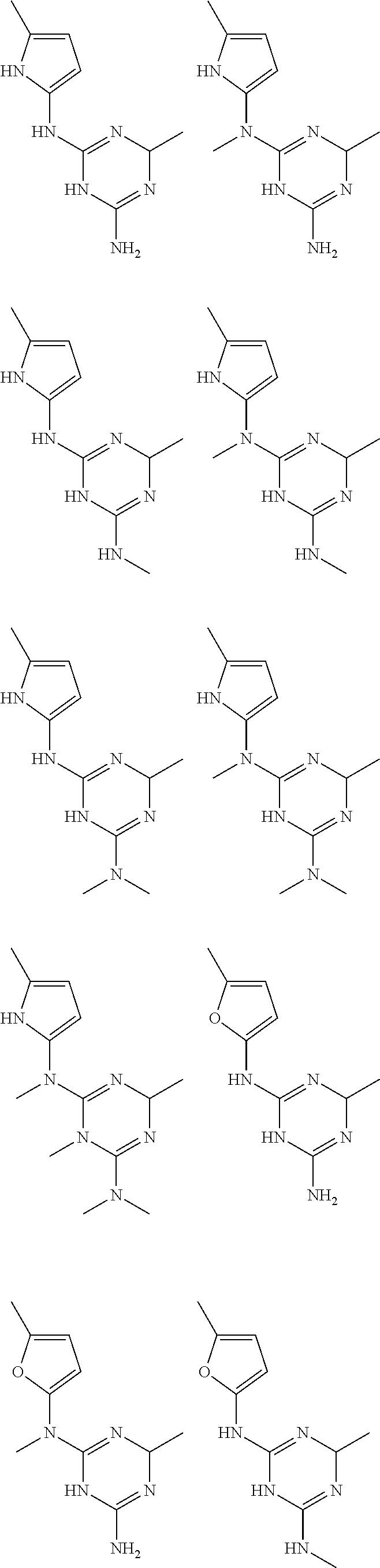 Figure US09480663-20161101-C00188